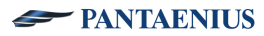Pantaenius Versicherung
